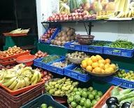Sai Daily Fresh ( Fresh Fruits & Vegetables ) photo 1