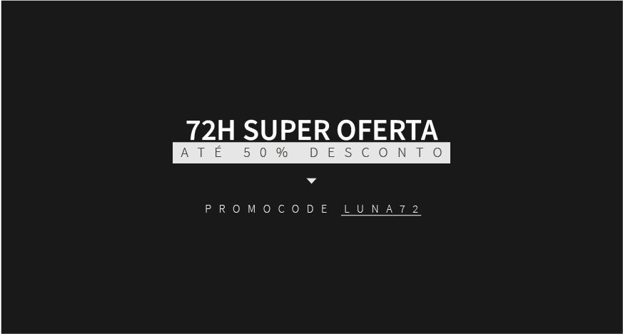 Luna Hotels & Resorts | Web Oficial - 72H SUPER OFERTA