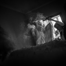 Wedding photographer Evgeniy Eremeev (irimeiff). Photo of 31.05.2014