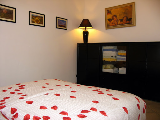 ★sicily Accommodation Helpfull Informations Vacation