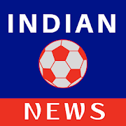 Indian Football Super League Latests News