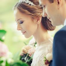 Wedding photographer Svetlana Peseckaya (yoosei). Photo of 03.10.2013