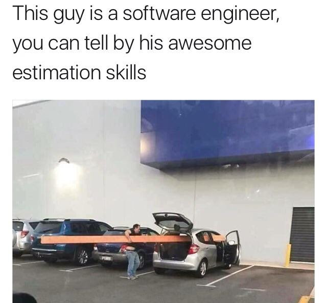 EstimationSkills