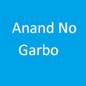 Anand No Garbo(Bahuchar Maa)