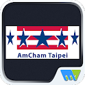 Taiwan Business TOPICS icon