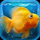 iQuarium - virtual fish (app)