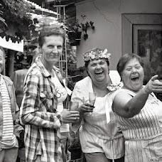 Свадебный фотограф Александр Никитин (Jazzillinni). Фотография от 22.04.2014