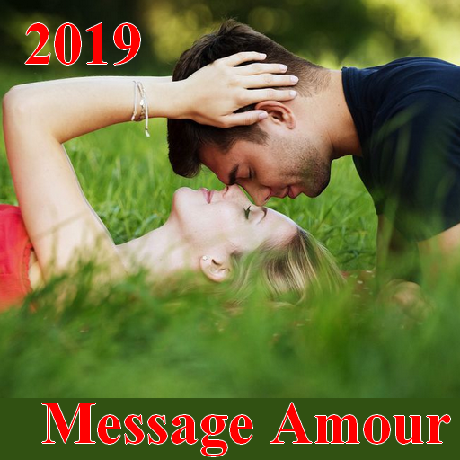 Messages Et Poemes Damour 2019 Apps On Google Play