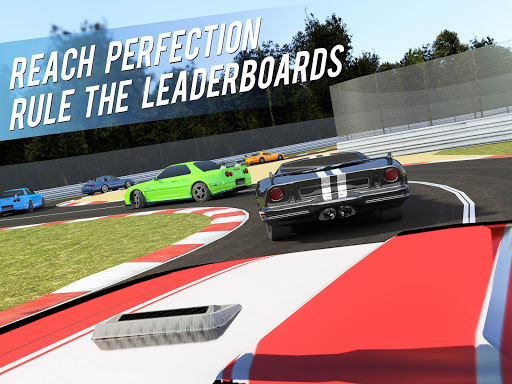 Real Race: Speed Cars & Fast Racing 3D 1.03 14