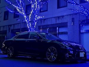 クラウンアスリート GRS200 アニバーサリーエディション24年式のカスタム事例画像 アスリート 【Jun Style】さんの2020年01月27日20:00の投稿
