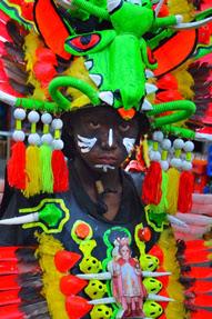 Boracay Festivals