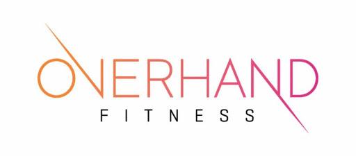overhand-logo
