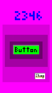 Serene Button- screenshot thumbnail