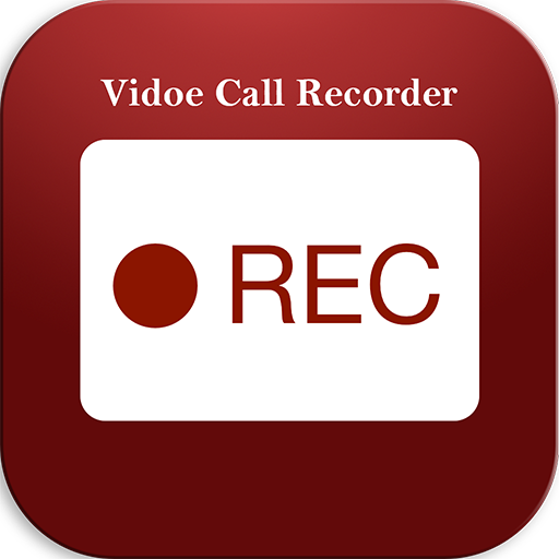 Video Call Recorder for Viber,Tango and many more