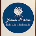 Café Jesús Martín