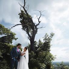 Wedding photographer Olga Borisenko (flamingo-78). Photo of 03.10.2018