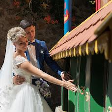 Wedding photographer Aleksandr Nesterov (Nesterov2012). Photo of 13.03.2018