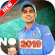 Download Shubman Gill Wallpapers For PC Windows and Mac