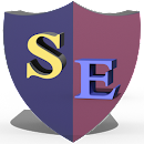 Smart Elite-AAU file APK Free for PC, smart TV Download