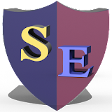 Smart Elite-AAU Apk Download Free for PC, smart TV