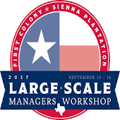 CAI Large-Scale Managers 2017