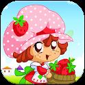 Berry Rush icon