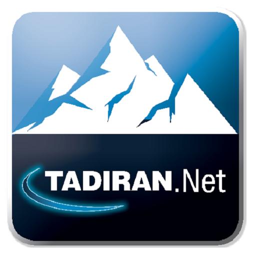 Tadiran.Net Wifi Control
