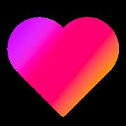 Like Karo : Short Video App for India, Like Video
