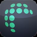 Huvepharma Dose Calculator icon