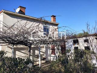 Maison Pamiers (09100)
