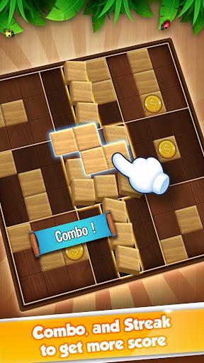 Block Sudoku Puzzle: Block Puzzle 99 apklade screenshots 2