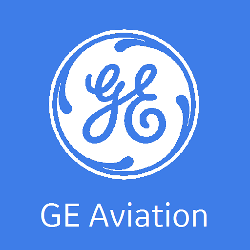 GE Support Biz & Gen Aviation Android APK Download Free By General Electric Company