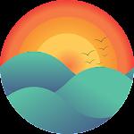 HD Wallpaper for Pexels, Pixabay 0.8.9