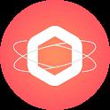 SafireDNS icon