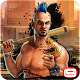 Mafia Loft Open World Game - Gangstar New Orleans (game)