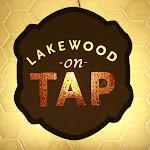 Whole Foods Market Lakewood