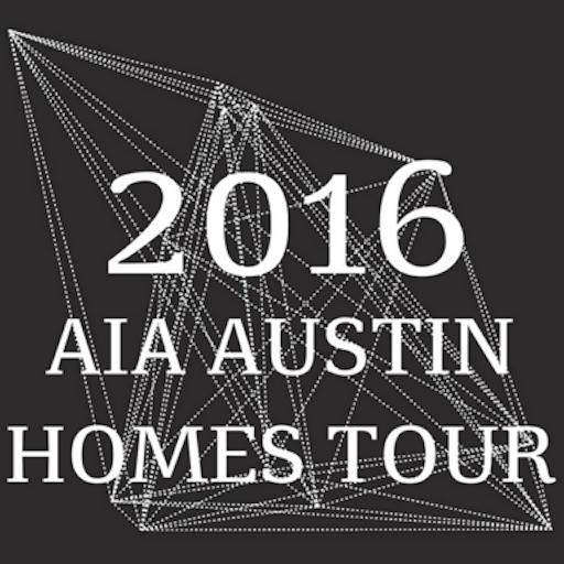 AIA Homes Tour 遊戲 App LOGO-硬是要APP