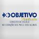 Colégio Objetivo Plenitude Unidade II Download for PC Windows 10/8/7