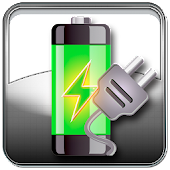 Instacharge: Quick Turbo Fast Charging Power Saver