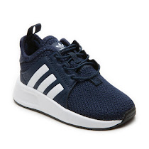 Adidas X_plr Trainer LACE UP