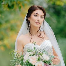 Wedding photographer Aleksey Monaenkov (monaenkov). Photo of 03.09.2018