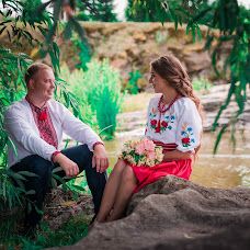Wedding photographer Tatyana Viktorova (TatyyanaViktoro). Photo of 08.08.2018