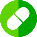 Médicaments en Algérie icon