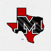 Mexia ISD Blackcats