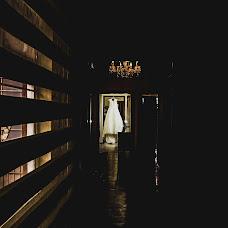 Wedding photographer Nestor damian Franco aceves (NestorDamianFr). Photo of 06.01.2018