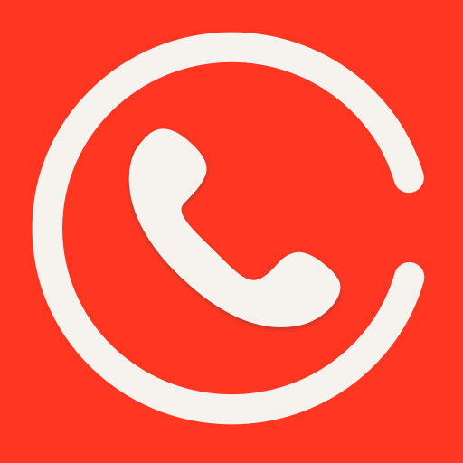 Silent Phone - Secure Calling & Messaging - Apps on Google Play