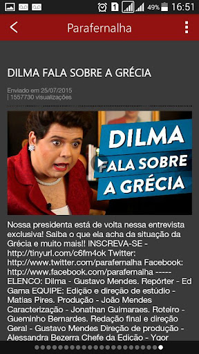 Canal Comédia