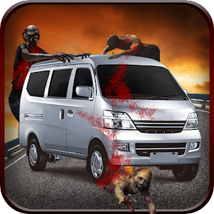 Zombies Highway Killer for PC and MAC