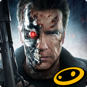 Download TERMINATOR GENISYS: GUARDIAN v3.0.0 APK + DATA Obb - Jogos Android