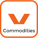 Ventura Commodities icon